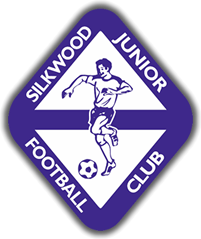 Silkwood Junior Football Club